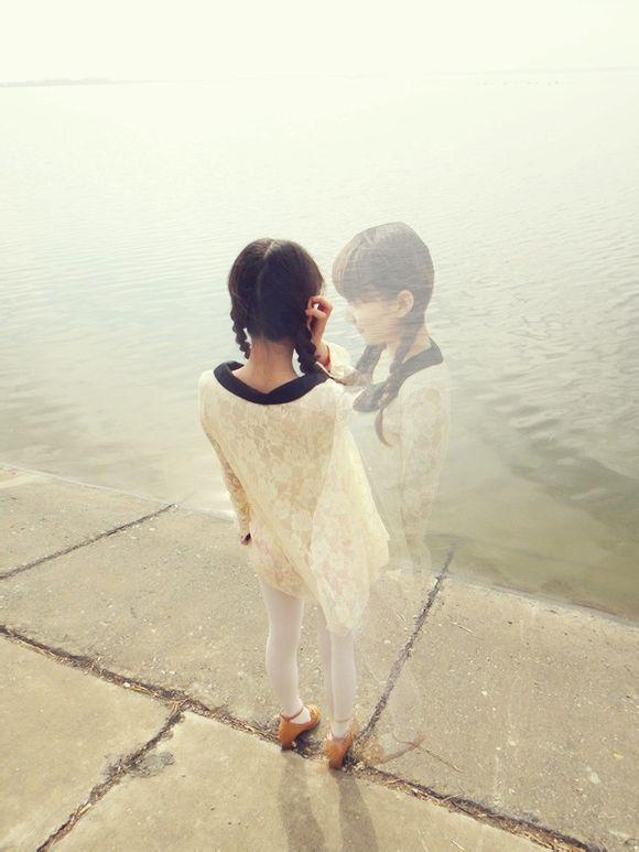 个性qq情侣网名情侣网名大全爱情情侣网名