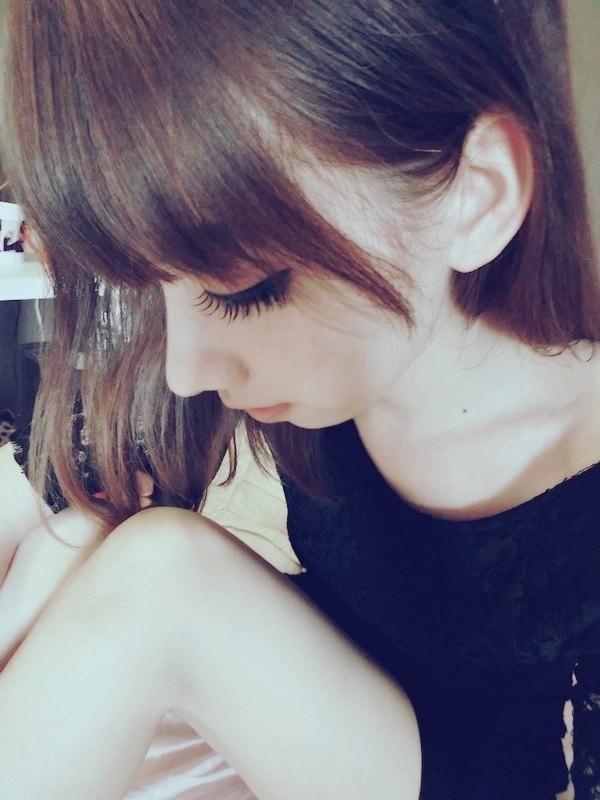 与漂亮小图片 漂亮的美女小图qq皮肤,漂亮的纹身小图高清图片
