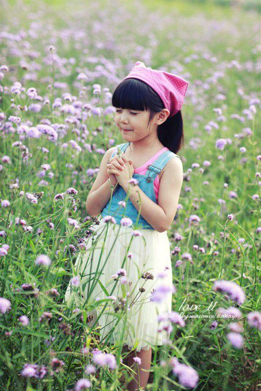 可爱乐笑,很童趣茹凉的皮肤 - 剑速网 www.jsqq.net