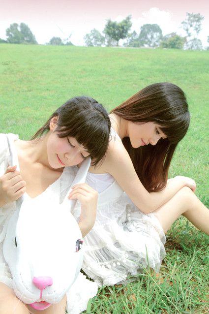 qq头像带字的情侣头像非主流情侣头像情侣头像男左女右