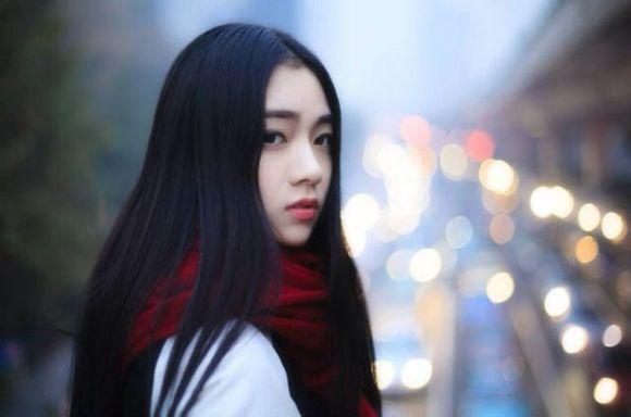 陈雅婷系列百度云