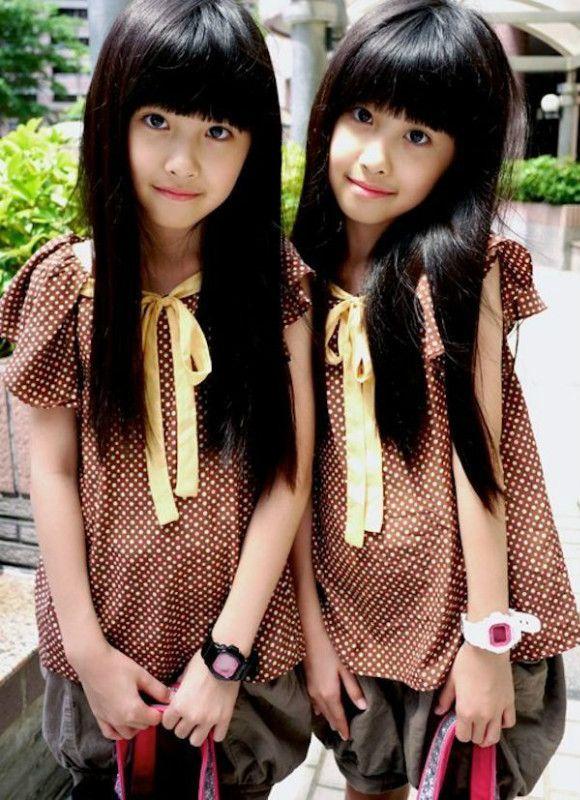 qq好姐妹两个人在同一张图的皮肤