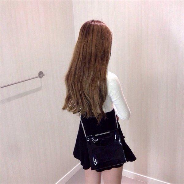 长发美女背影皮肤_QQ皮肤女生长发背影 最美的系列_女生皮肤_剑速网